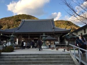 八浄寺 (6)