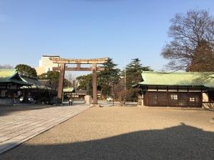 と豊国神社3 (1)