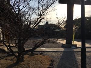 と豊国神社3 (2)