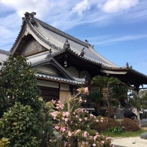 万福寺 (2)