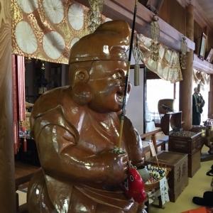 万福寺 (6)