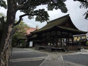 下御霊神社2 (2)