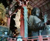 と東大寺B (2)