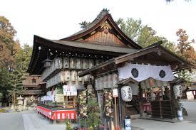た建部神社⑨
