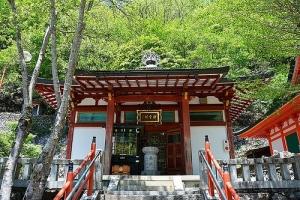 り龍泉寺4 (2)