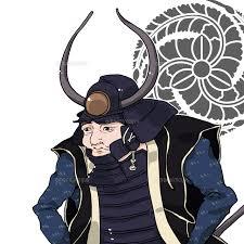 黒田5 (2)