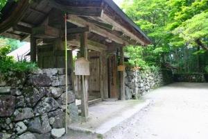 め明王院滋賀4 (2)
