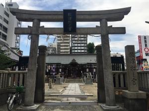 お大国主神社4 (2)