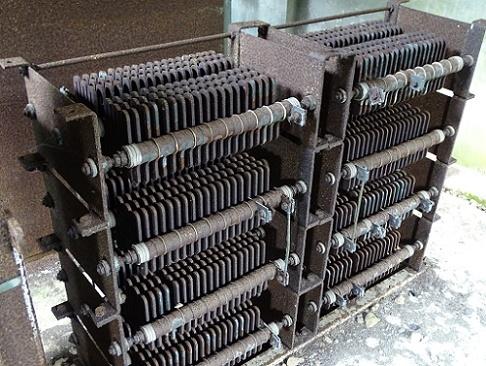 赤平炭鉱南排気立坑 (28)