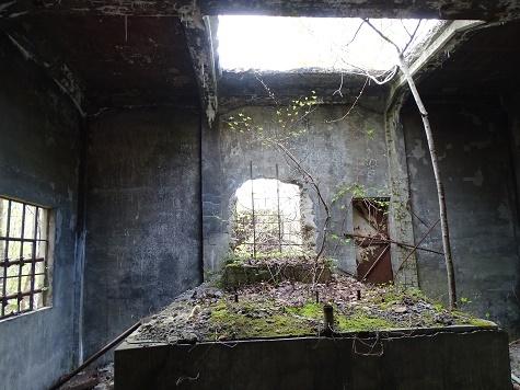 赤平炭鉱南排気立坑 (26)