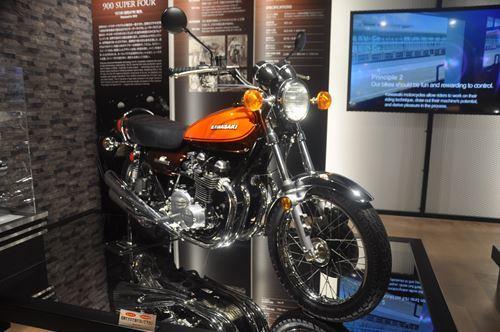 kawasakiworldbike0606003_R.jpg