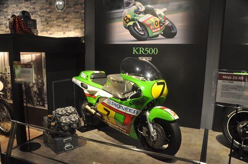 kawasakiworldbike0606005_R.jpg
