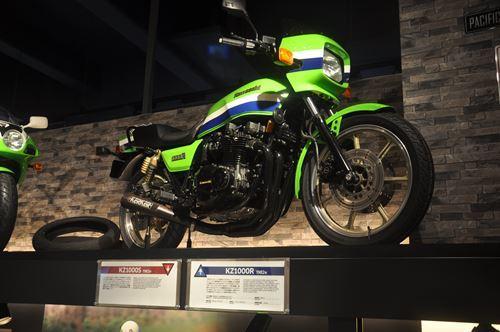 kawasakiworldbike0606012_R.jpg