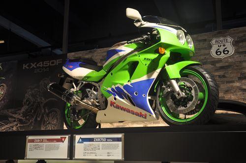 kawasakiworldbike0606014_R.jpg