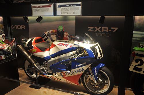 kawasakiworldbike0606015_R.jpg