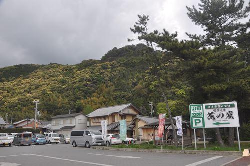 mitinoekihananoiwaya002_R.jpg