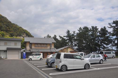 mitinoekihananoiwaya008_R.jpg