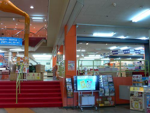 parksitirigahama006_R.jpg