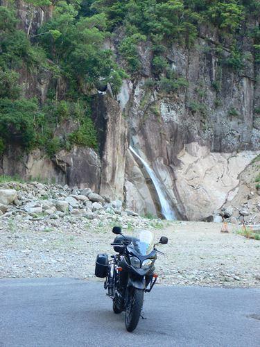 takimeguri0602011_R.jpg