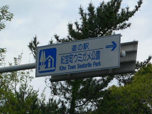 umigamekouen001_R.jpg