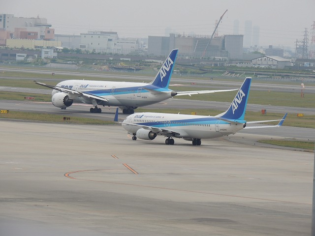 17-5伊丹空港 (20)s-