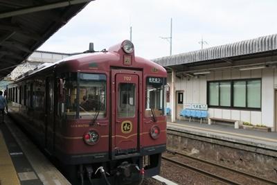 2017_0505海の京都031