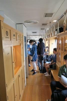 2017_0505海の京都009