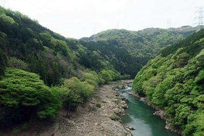 2017_0505海の京都005