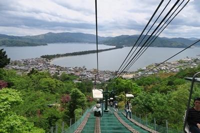 2017_0505海の京都071