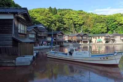 2017_0505海の京都146