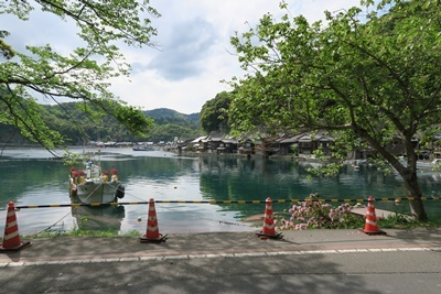 2017_0505海の京都093