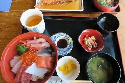 2017_0505海の京都118