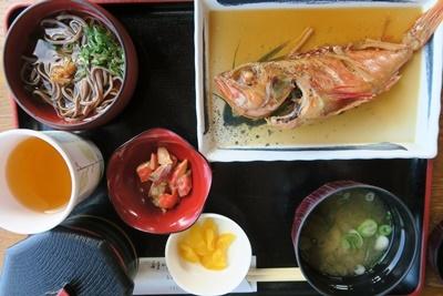 2017_0505海の京都119