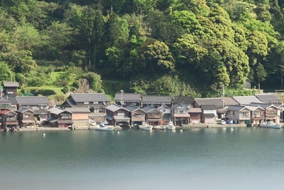2017_0505海の京都113