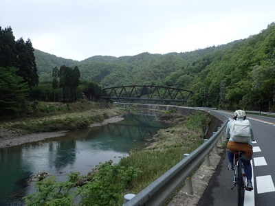 2017_0506森の京都0042