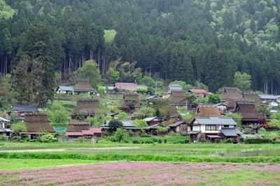 2017_0506森の京都0022