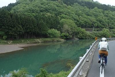 2017_0506森の京都0043