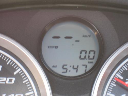 17-06-03-010.jpg