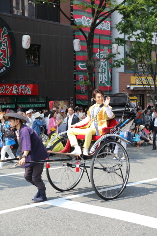 20170503hikawa.jpg