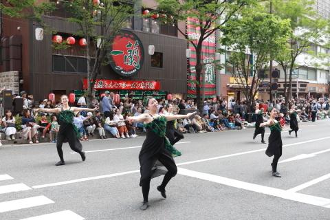 20170503ichiranichi.jpg