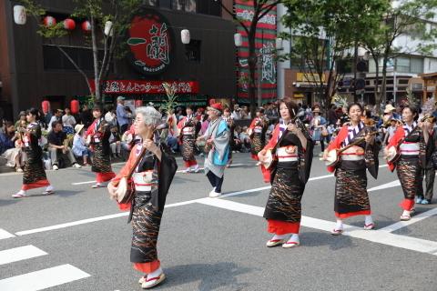 20170503takasago.jpg