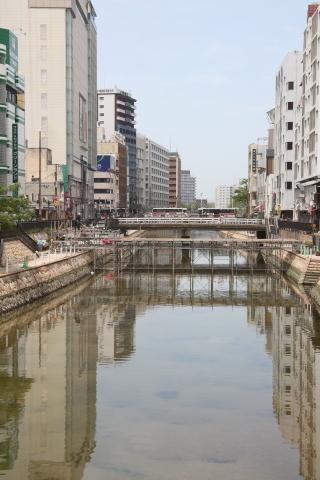 20170508hakatagawa.jpg