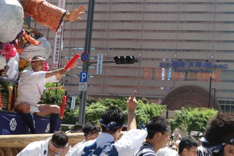 20170514tenjinyamakasa2.jpg