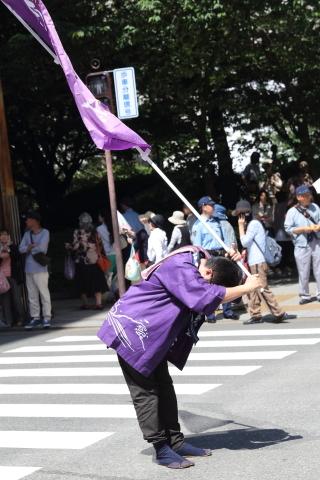 20170514yatsushirosaikoubi.jpg