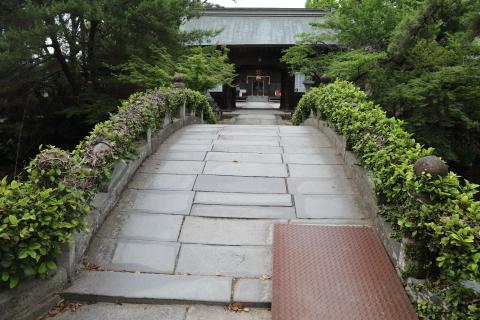 20170612ishibashi.jpg