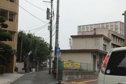 20170619nakamura2.jpg