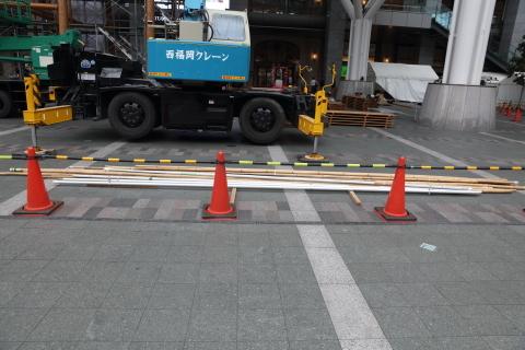 20170620yamagoya3.jpg
