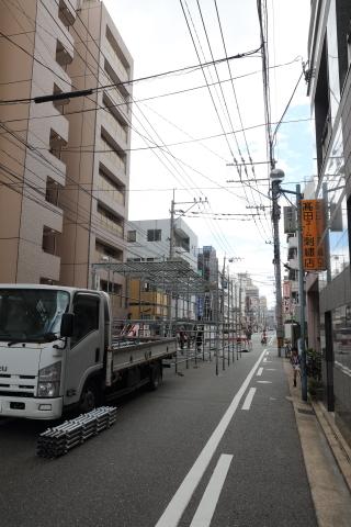 20170703nishi.jpg