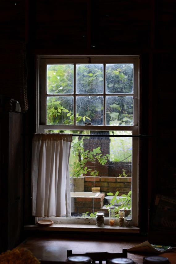 DSC_6080_lightroom.jpg