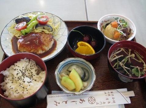 0529unagi定食